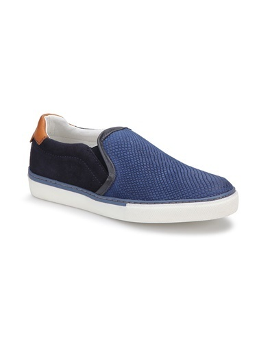 Coxx Ayakkabı Gri
